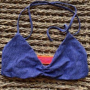 Lspace bikini top